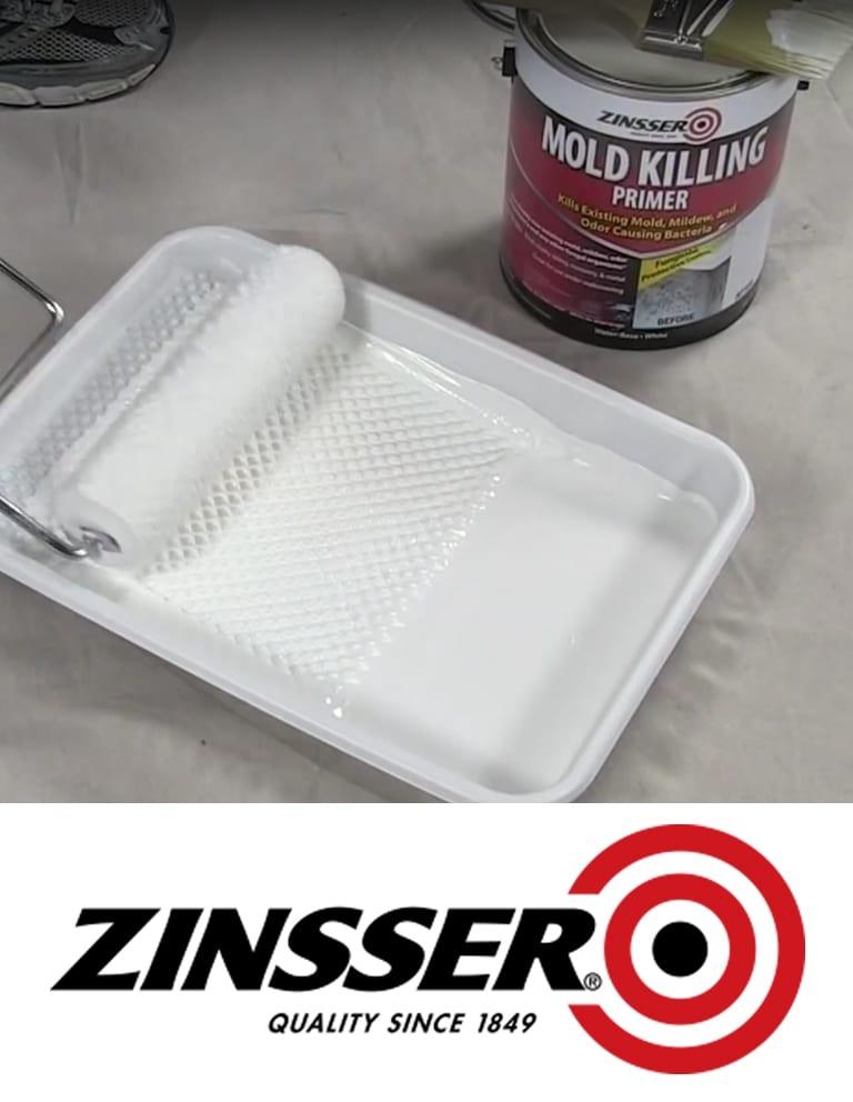 Zinnser Forhandler Cropresize 768x992